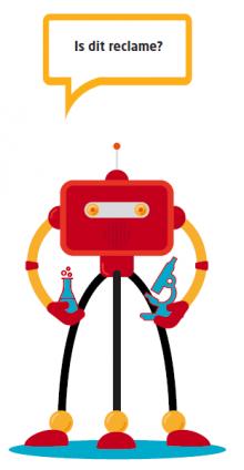 robot 3.9