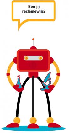 robot 3.10