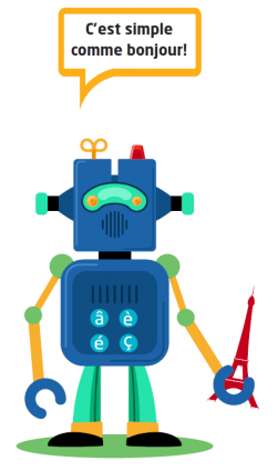 robot 5.2
