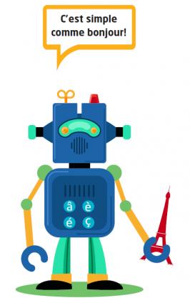 robot 5.3