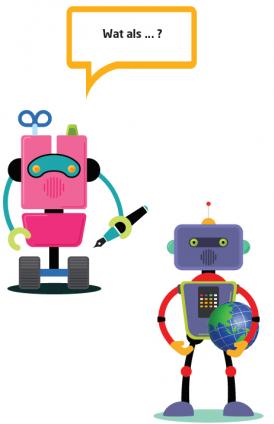 robots 8.2