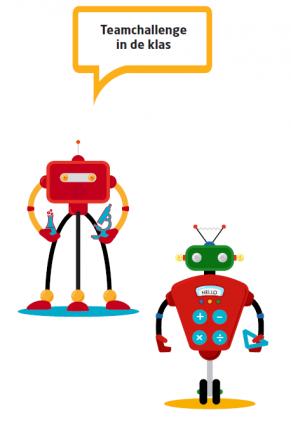 robots 8.4