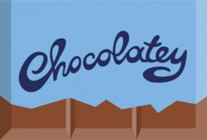 Logo Chocolatey