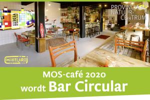 MOS-café 2020