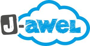 j-Awel
