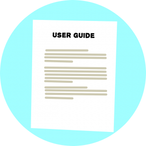 picto met user guide op
