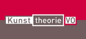 logo expertisecentrum kunsttheorie