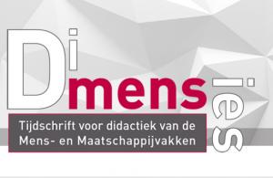 logo Dimensies