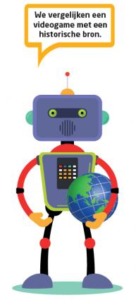 robot 3.12