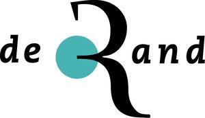 Logo vzw 'de Rand'
