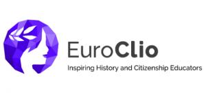 Logo EuroClio