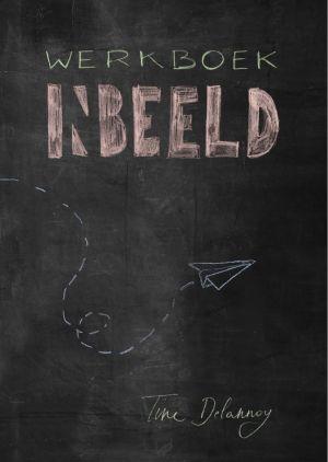 Cover InBEELD
