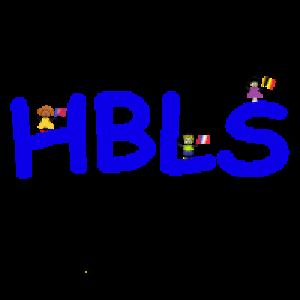 Logo HBLS