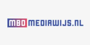 logo MBO mediawijs