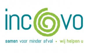 logo Incovo