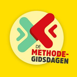 Logo Methodegidsdagen