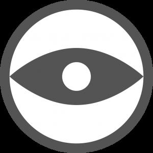 Logo Veyon