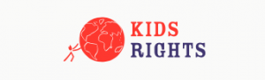 logo KidsRights