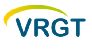 logo VRTG