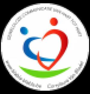 logo van Blabla