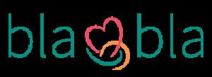 Logo Blabla