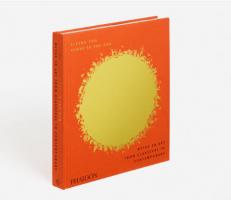 afbeelding van het boek (front)