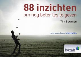Cover boek : Titel en foto van jongleur