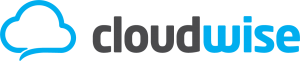 Logo Cloudwise