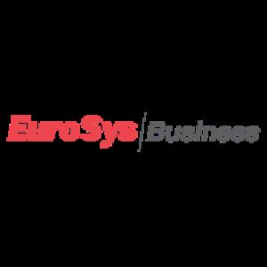 Logo EuroSys