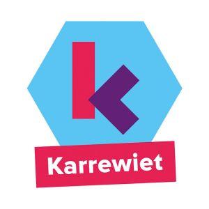 logo Karrewiet