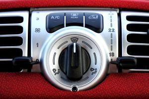 dashbord auto