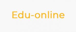 logo Edu-online