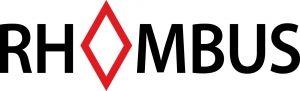 Logo Rhombus