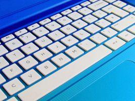 Een toetsenbord
