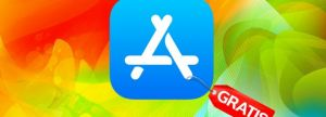 Afbeelding app gratis