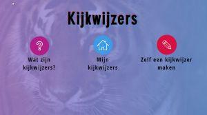 Website kijkwijzers