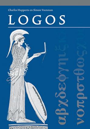 cover Logos