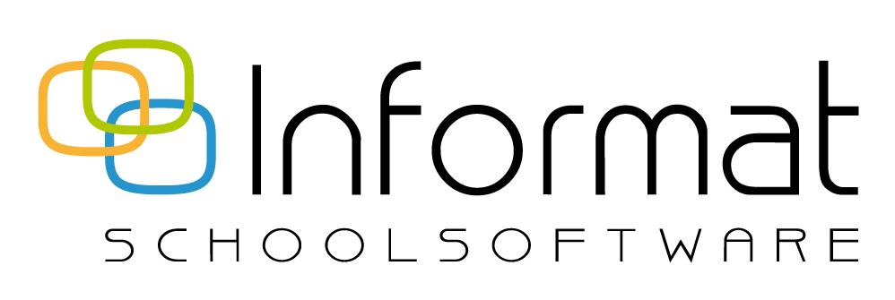 Afbeeldingsresultaat voor informat logo png