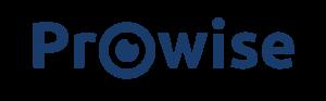 Logo Prowise