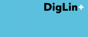 Logo DigLin+