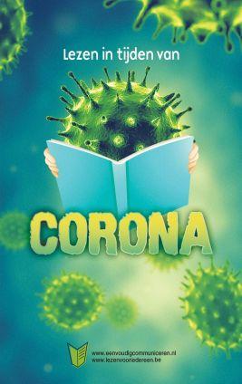 Virus met een boek