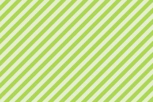 groene, evenwijdige lijnen