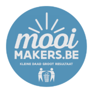 Logo Mooimakers.be