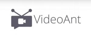 logo VideoAnt