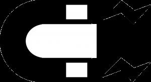 magneet
