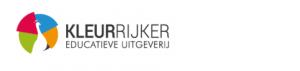 Logo Uitgeverij KleurRijker