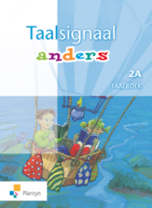 cover Taalsignaal Anders 2