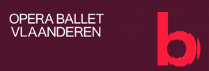 logo Opera Ballet Vlaanderen