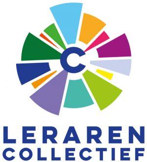 logo lerarencollectief