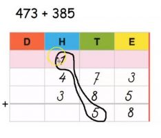 cijferoefe,ning 473+385